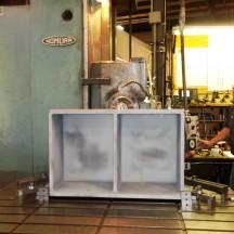 Nomura Bar Mill 1